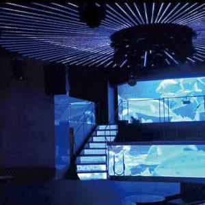 4.Facility